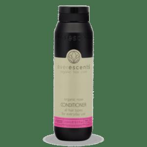 EverEscents Organic Rose Conditioner 250 ml